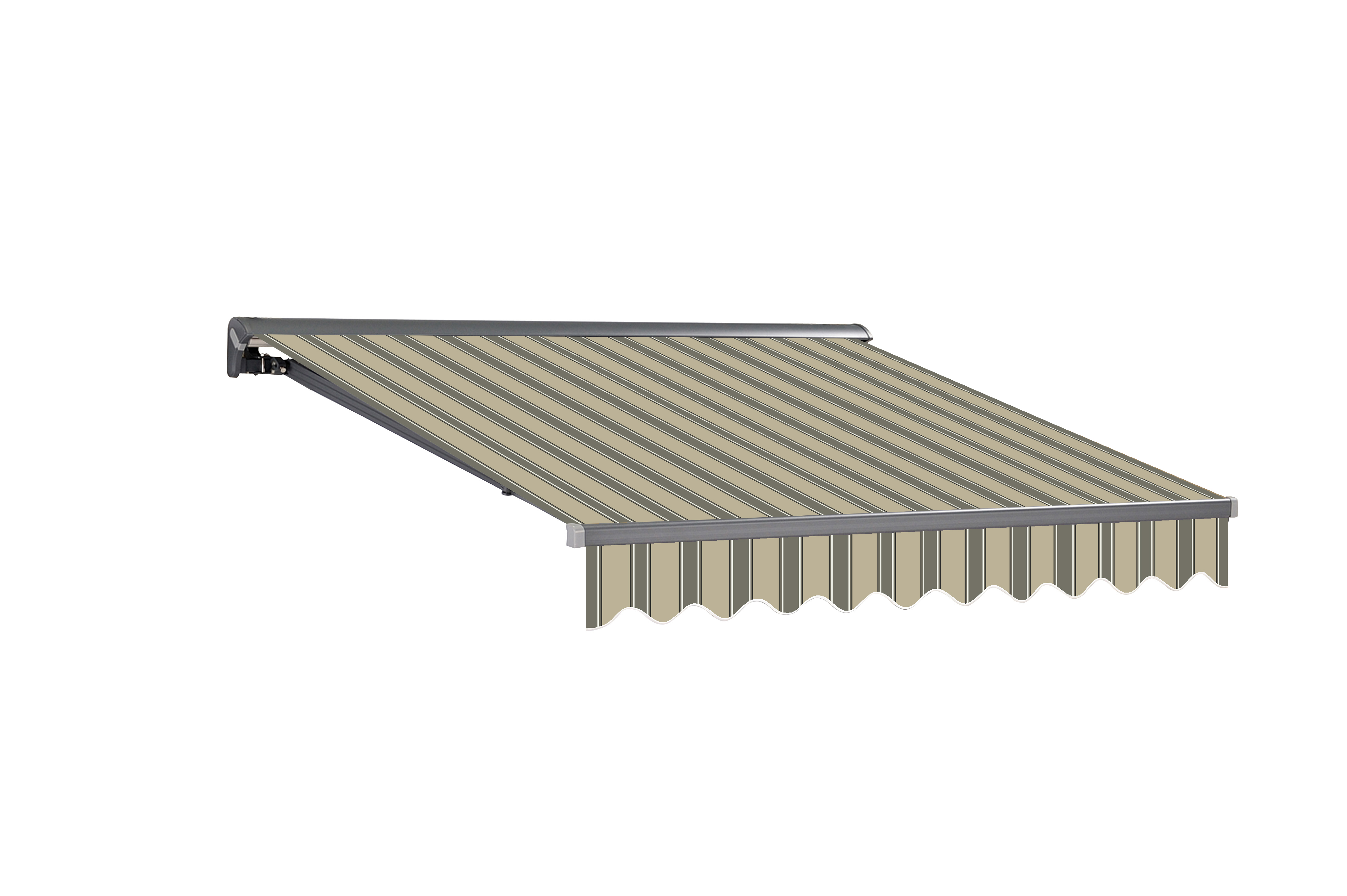 Decken Wandhalterung Mit Befestigung Markise