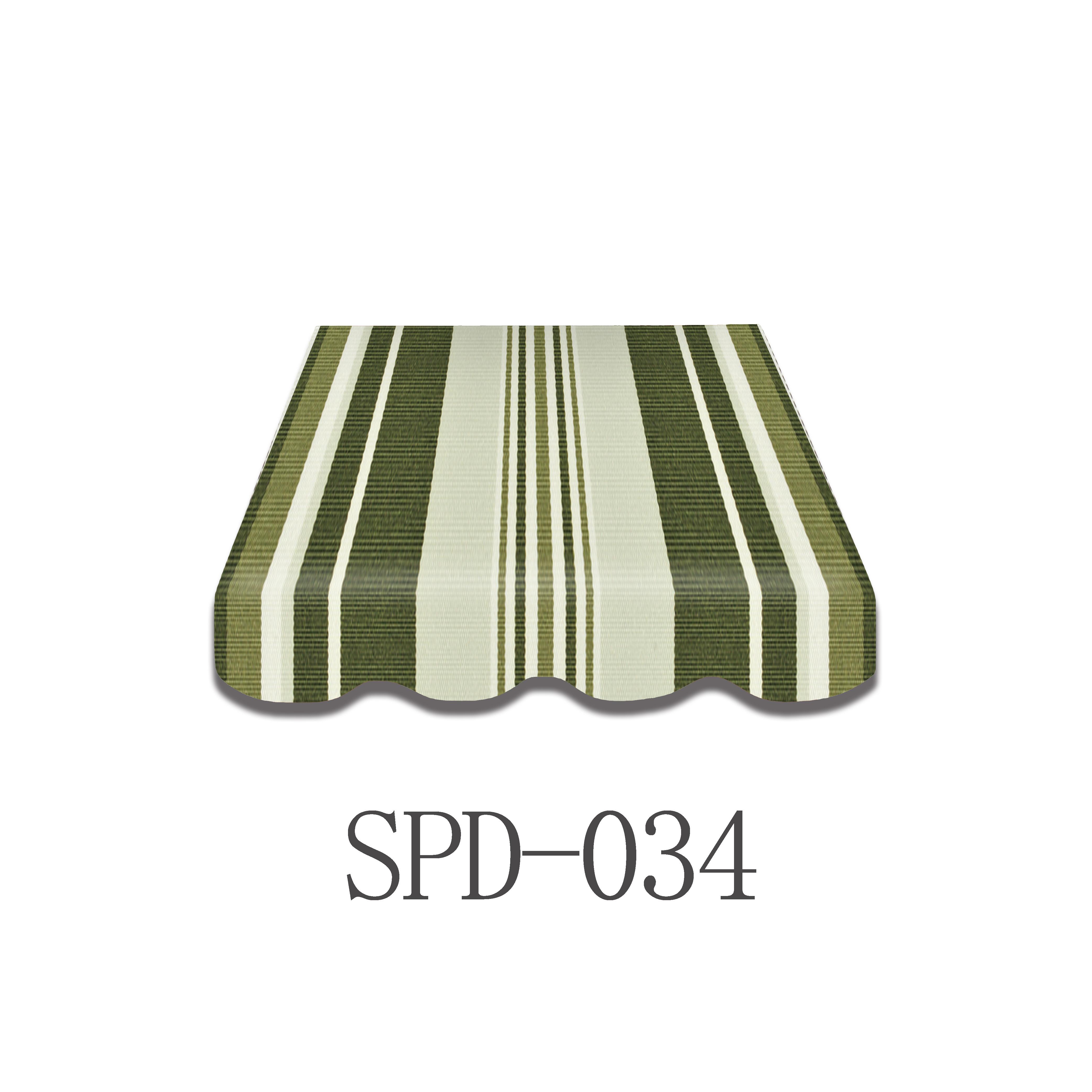 4x3m markisenstoff markisentuch mit uv schutz fertig. Black Bedroom Furniture Sets. Home Design Ideas