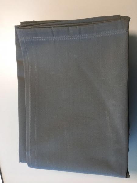 4 x 3m Markisentuch SPD082 Acrylstoff