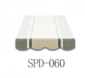 5,5 Meter Markisenbespannung nur Volant SPD-060