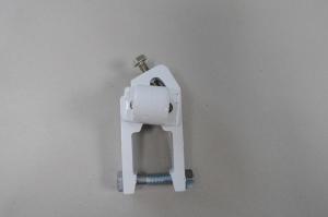 Armschulter Komponente B35mm für Gelenkarmmarkise