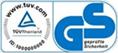 TÜV (Logo)