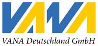 VANA Deutschland Markisen-Shop